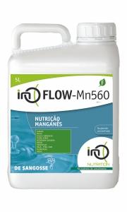INO FLOW Mn560